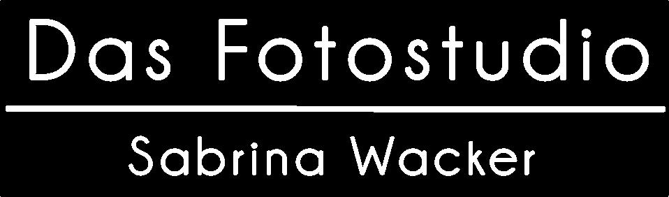Das-Fotostudio